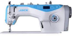 Máy may Jack 1 kim điện tử A3
